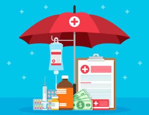 Critical-Illness-Protection
