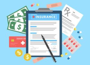 Final-Expense-insurance