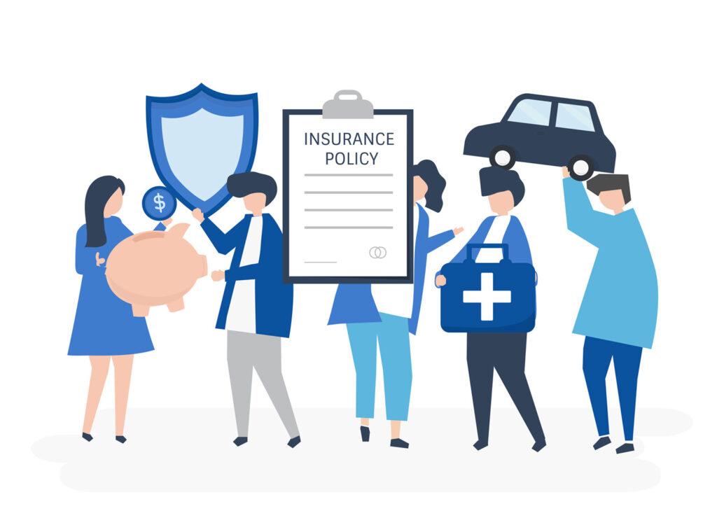 Group-Insurance-2
