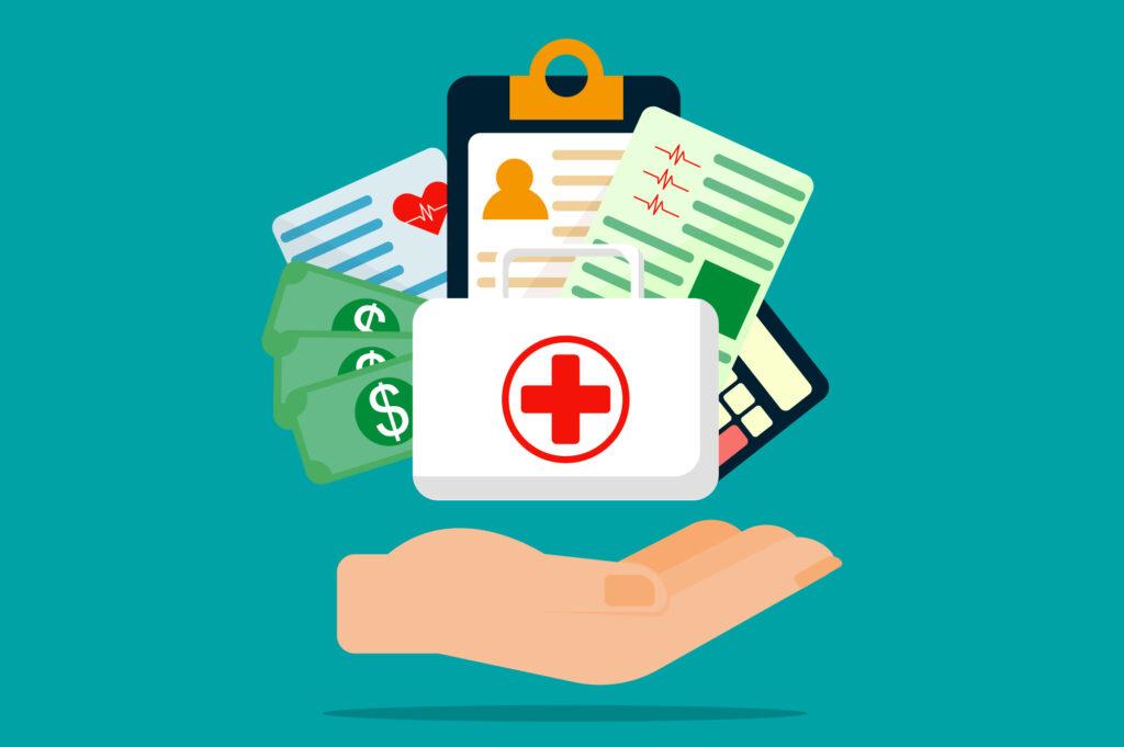 Health-Life-Insurance