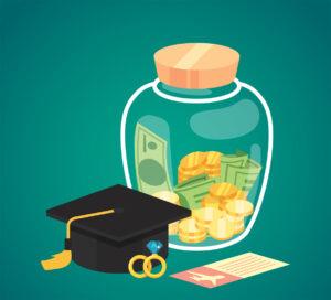 Savings-for-kids