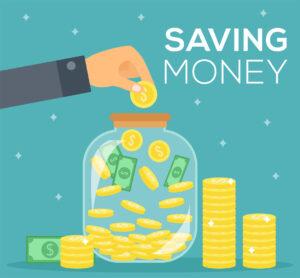 savings-investments-plan-