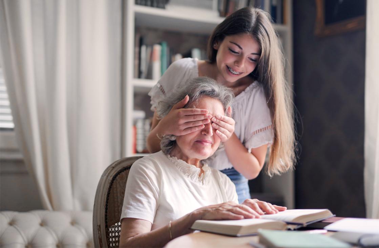 permanent-life-insurance